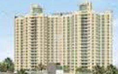 shree-manchester-chs-in-thane-west-elevation-photo-1dtg