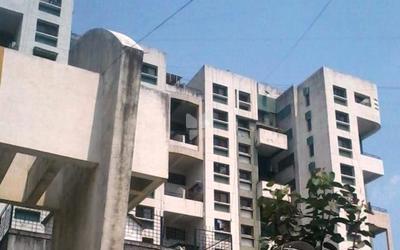 srushthi-apartment-in-pimple-saudagar-elevation-photo-awn