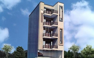 dev-homes-1-in-mahavir-enclave-elevation-photo-1iud