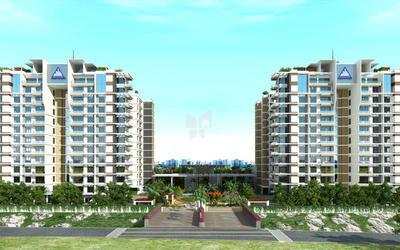 aksha-in-koramangala-1st-block-jm9