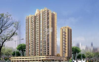 paradise-sai-moksh-in-sector-10-kharghar-elevation-photo-zyy