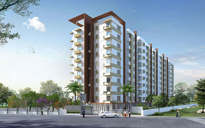 subha-9-sky-vue-in-chandapura-kk0