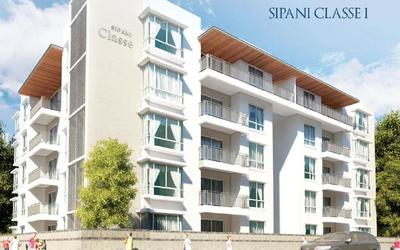 sipani-classe-1-in-koramangala-8th-block-5jo