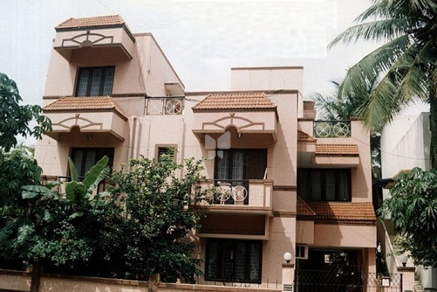 Shri Golden Villa - Project Images