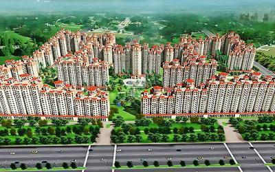 amrapali-silicon-city-in-sector-76-elevation-photo-1kxc.
