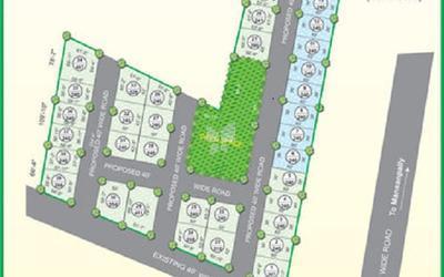 sree-mahitha-midtown-in-maheshwaram-master-plan-uwy