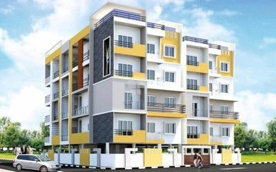 a-knight-mallikarjuna-meadows-in-chamarajpet-elevation-photo-snb