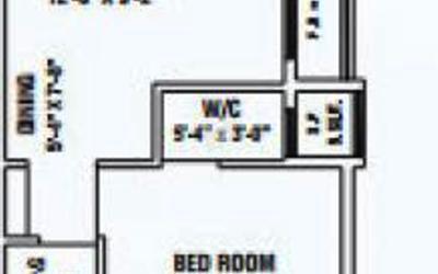 saarvi-residency-in-sector-35-kamothe-floor-plan-2d-a7b