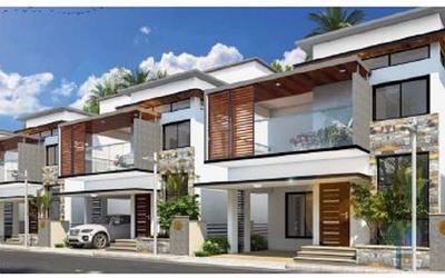 pinnacle-pavilion-in-saravanampatti-15pg