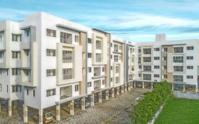invicon-silver-springs-in-tambaram-west-elevation-photo-1stb