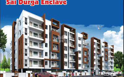 sai-durga-enclave-in-madhurawada-elevation-photo-gsg