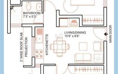 trinity-golden-era-in-off-sarjapur-road-floor-plan-2d-r0k