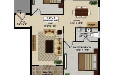manghalam-saastha-in-cantonment-floor-plan-2d-15jo