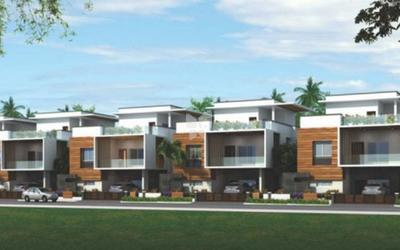 legend-horizon-villa-in-attapur-elevation-photo-cnp