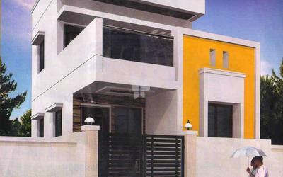 rakshi-expandable-villas-in-thiruvallur-elevation-photo-1tiq
