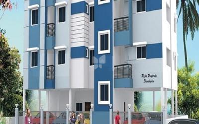 raja-gopal-nagar-elevation-photo-1xj4
