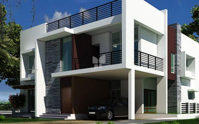 golden-homes-phase-3-in-chikkanahalli-elevation-photo-1g1j