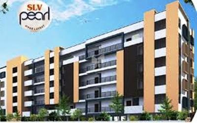 slv-pearl-apartment-in-hbr-layout-elevation-photo-upl