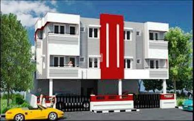 cc-anna-hazare-in-anakaputhur-elevation-photo-he2