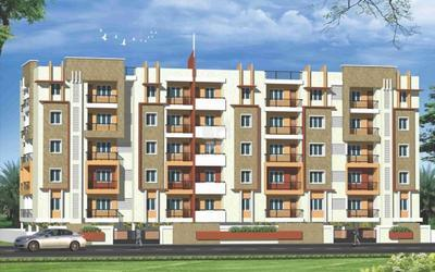 nava-yuga-brindavan-enclave-in-vignana-nagar-elevation-photo-1rau
