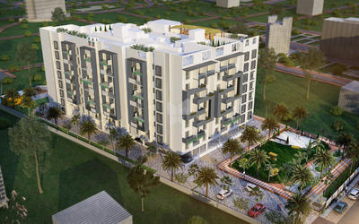 cynosure-whitespaces-in-whitefield-elevation-photo-1hq6