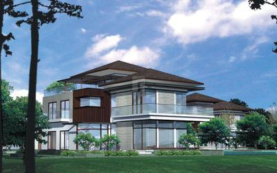 prestige-golfshire-in-nandi-hills-elevation-photo-lm2