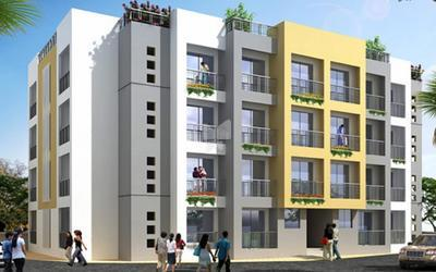 yogi-geeta-apartments-in-kalher-elevation-photo-1f74