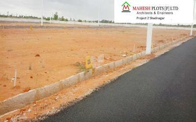 mahesh-project-2-phase-ii-in-shadnagar-elevation-photo-1txf