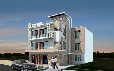 v-p-homes-in-sector-49-elevation-photo-1lpv