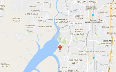 mantri-venture-in-prem-nagar-goregaon-west-location-map-wyq