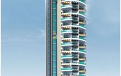 paradise-group-sai-palm-in-nerul-sector-20-elevation-photo-rrc