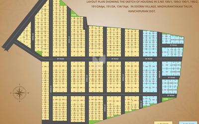 vip-city-padalam-in-madhuranthagam-master-plan-lbu.