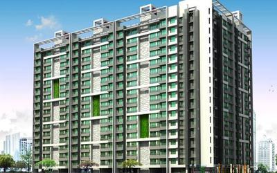 hirani-sky-view-castle-in-andheri-kurla-road-elevation-photo-bbn