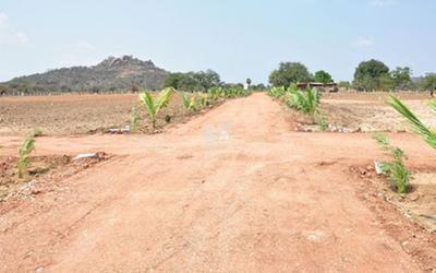 greater-infra-green-hill-farms-in-yadagirigutta-elevation-photo-1rpj