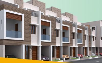 sri-durgas-anugrah-in-velappanchavadi-floor-plan-2d-qnx