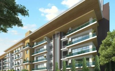 lodha-codename-gold-rush-in-kanjurmarg-east-elevation-photo-wft