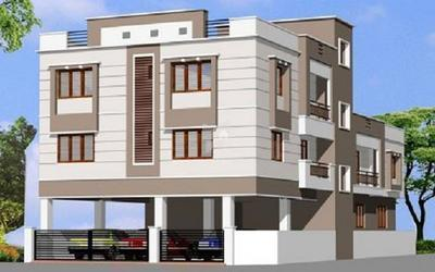 silicon-gardinia-apartments-in-medavakkam-elevation-photo-1z8s