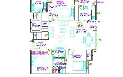 komala-nivas-in-ra-puram-floor-plan-2d-uj8