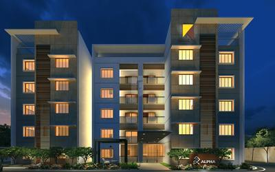 maarq-alpha-in-doddakannalli-elevation-photo-1fki