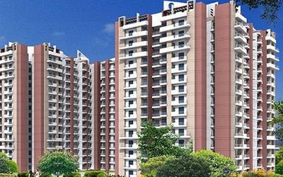 aims-group-amg-resi-complex-3-in-sector-75-elevation-photo-1kye