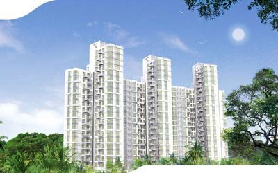 jaypee-greens-moon-court-in-yamuna-expressway-elevation-photo-1jmt