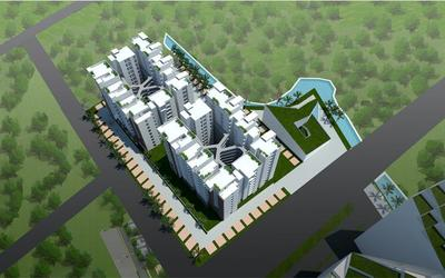 rbd-stillwaters-apartment-in-off-sarjapur-road-6ag