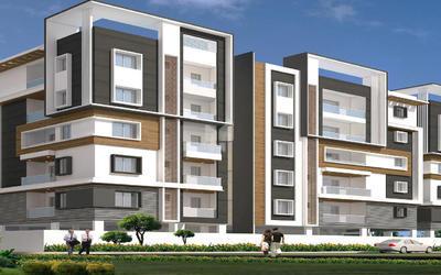 sahiti-sri-vidhya-ambrosia-in-hitech-city-1ljk