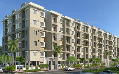 marams-rp-homes-in-hayathnagar-elevation-photo-1q0y