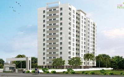 avani-nilay-in-koregaon-park-elevation-photo-1dtd