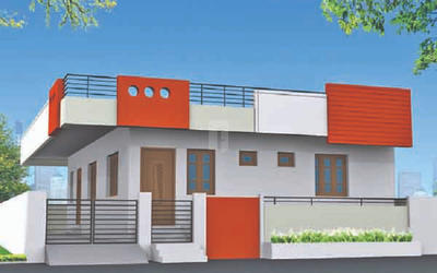 sri-sai-diamond-homes-in-1043-1609144162457