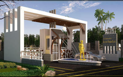 jayabharath-classic-city-in-983-1603970493874.