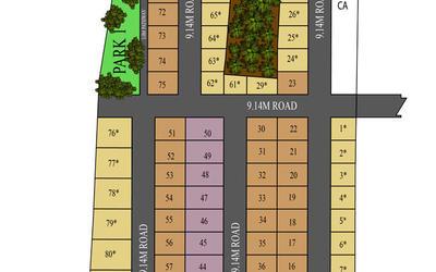 hiland-vaibhava-in-malur-master-plan-dov