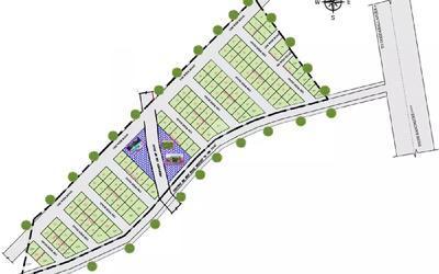surya-paradise-phase-ii-in-doddaballapur-master-plan-1umj
