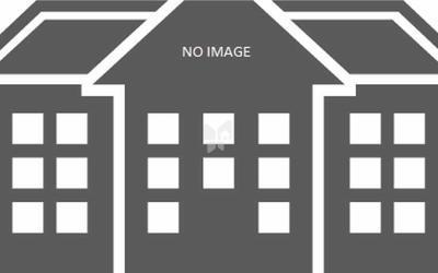 salims-cee-mdr-estate-in-saligramam-elevation-photo-1l6k
